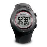 Reloj Gps Garmin Forerunner 410 Envio Gratis
