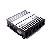 Amplificador De Audio Para Auto 2 Canales 1000w