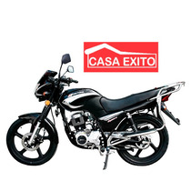 Moto Daytona Dy150 Warrior Mensajera