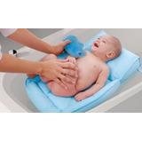Reductor Bañador Flotante Para Bañera De Bebé Quilmes
