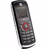 Nextel I335 Rádio Ptt Motorola+bluetooth Nf Garantia