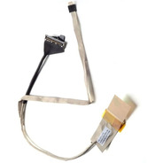 Video Cable Hp G4 2000 680547-001 Dd0r33lc050 R33lc050