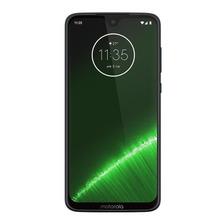 Motorola G7 Plus 64 Gb Índigo 4 Gb Ram