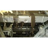 Motor Isuzu Ecológico 6hh1, Encava/fvr Nuevo Con Accesorios