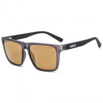 Óculos Sol Colcci Paul C0062d2181 Feminino Preto - Refinado