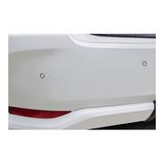 Sensor Estacion. Dianteiro + Traseiro Corolla 2020 Original