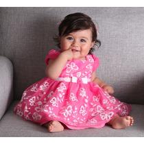 Vestido De Niña Para Fiesta - Presentación Xv Años