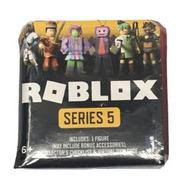 Roblox Figura Misteriosa Con Acces Original Ar1 Rob0298