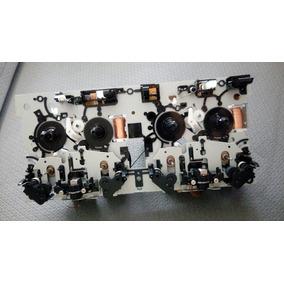 Mini Componente Sony Hcd-rg88,dx8,dx88 Deck Nuevo