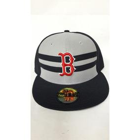 Gorra Boston Red Sox New Era Juego De Estrellas 2016. Jalisco · Gorra Boston  Juego De Estrellas 2015 7 3 8 e4125628061