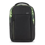 Mochila Para Notebook Hasta 15,6 PuLG Acer Original