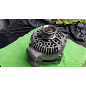 Alternador Ford Contur 2.0 98