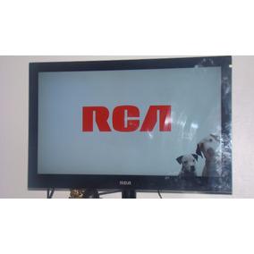 Tv Monitor 32 Rca