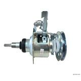 Caja Lavarropas Lg 13kg T9000 /03 /05 /15 Turbo Drum
