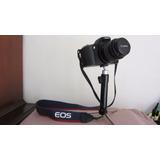 Camara Canon Eos Rebel G