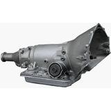 Caja 4l60e Y Turbo 700