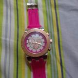 Reloj Mulco Imitacion