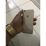 Iphone 6s, 64gb, Dourado