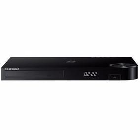Blu-ray Samsung Bd-hm59c 3d Wi-fi