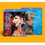 Blu-ray Ivete Sangalo + Margareth Menezes Originais!!!!