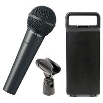 Microfone Profissional Behringer Xm-8500 Xm8500 Frete Grátis