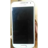Samsung S4 Mini Para Repuesto Tarjeta Madre Dañada