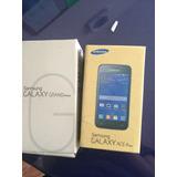 Samsung Grand Prime Y Ace 4