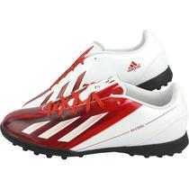 Zapatos Adidas - Futbol. Microtacos. 100% Originales.