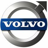 Plano Eléctrico Volvo Fmx-fh Version 4