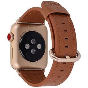 Smart Watch Mujer En Mercado Libre M 233 Xico