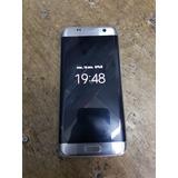 Samsung Galaxy S7 Edge Duos Huancayo