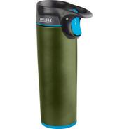 Camelbak Forge Vacuum Termo / Botella Térmica De 16oz, 500ml