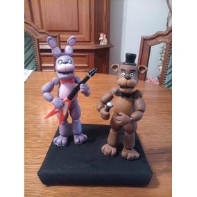 Muñecos Para Tortas En Porcelana Fria