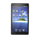 Tablet Alcatel Pixi 4 8063 7 Volcano Black