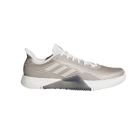 Zapatillas adidas Training Crazytrain Elite M Hombre Pl/gr