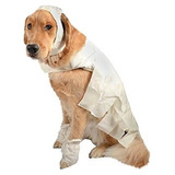 Disfraz Para Perro Perro De La Mamá Del Animal Doméstico De