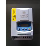 Inversor Weg Cfw10 6 Amperes 220v Esteiras Profissionais