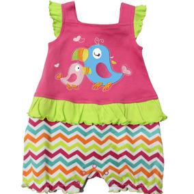 Vestidos Exotika Ropa Bebes Mamelucos Panaleros - Ropa para Bebés ... 014e95ffdda
