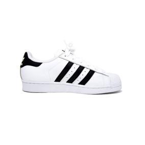 0d3661fdc Compre 2 APAGADO EN CUALQUIER CASO zapatillas adidas clasicas hombre ...