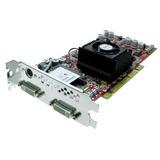 Ati Firegl X P Firegl Mb De 256-bit Ddr Agp Pro 4x / 8x Wo