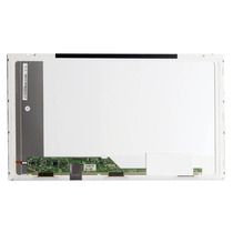 Display Original 15.6 Led Notebooks Sony Vaio Pantalla