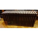 Enciclopedia Hispánica. Completa. 14 Tomos + 6 Tomos Extras
