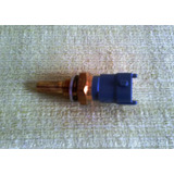 Sensor De Temperatura Da Água S10/blazer 2.8 06/11 Original