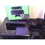 Xbox One Usado Juego The Division