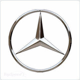 Juego De Aros Metales Juntas Para Mercedes A160 + Cambio