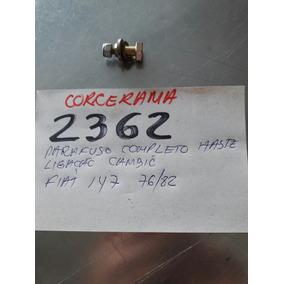 Kit Reparo Haste Trambulador Fiat 147 76/82 2362