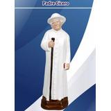 Imagem Sacra - Padre Cícero Emborrachado Promoção