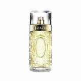 Perfume Lancome O D