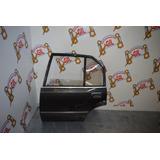 Puerta Trasera Izquierda Opel Reccord -ptatas0107