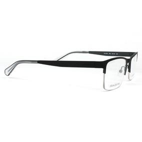 Armacao Oculos Guess Masculino - Beleza e Cuidado Pessoal no Mercado ... 254d0bccba